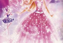 Barbie film