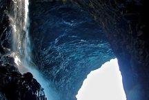 Adventure isle!