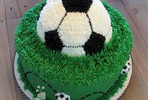 Billy Cake 2