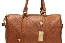 louis-vuitton-handbags / by alinland Eads