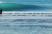 BINGIN BEACH,PECATU,BALI