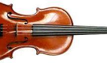 hegedű 2