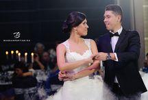 wedding first dance / wedding first dance, bride and groom first dance