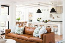 home style / decor inspo, picks, & tricks