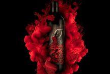 wines ideas