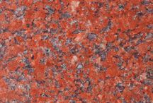 Stone World London   Collection   Granite / Granite is a versatile and hardwearing natural stone which is commonly used for kitchen worktops.