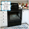 Cleaning Tips / by Robyn (coolestmommy)