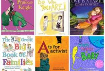 Baby/Books