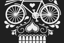 Fix Gear Bike