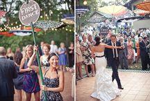 Wedding ideas for Jess A Freeo