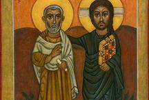 koptyjskie