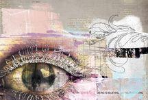 ZK-Digital Art / Digital Art
