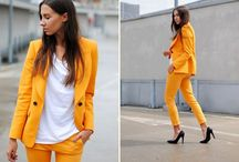 Trend / The latest trends