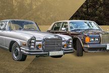 UnikCars / Wynajem zabytkowych aut do ślubu na terenie całego kraju.