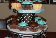 Baby shower ideas / Baby shower ideas / by Claire Coats