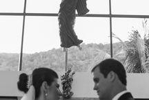 casamento Carol e Michael