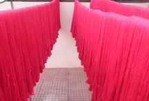 Craftpair / Indian fabrics, weavers, artisans and we ....!!