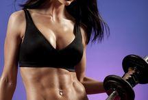 Fitness Junky