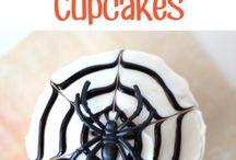 Desserts / by Ashlee Fenton