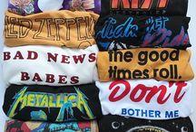 Merchandise i need!!!