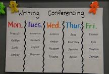 ED-Writing Workshop