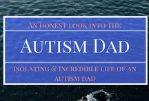 Autism Advice from Warrior Parents