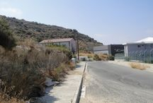 A manufacturing plot for sale in Agia Fyla 624m2 / A manufacturing plot for sale in Agia Fyla 624m2 in the Zone Γ ΒΔ5, with 60% build factor, 35% cover ratio, with permission to build up to 2  floors, located in a quiet area with easy access,  near a park  and all amenities, 5 minutes from the town center.  Has title deeds.ID: 2297 Selling price € 300,000. Vilanos Real Estate Agents LTD.Reg.525/40E TEL: 0035725771188 Email: info@vilanosproperties.com