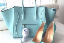 Shoes 'n bag
