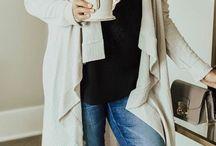 Armadio Style : Serena Bag