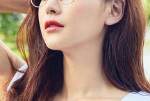 Ho Yeon Seo