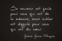 francia idézet