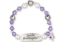 girls-charm-bracelets