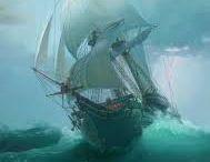 zijlschip2