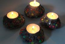Preschool gift ideas / by Larysa Sutherland
