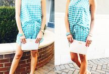 NEW Spring Clothing at Charlotte's