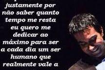 Frases Pe Fábio de Melo
