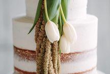 Agape Weddings Portfolio