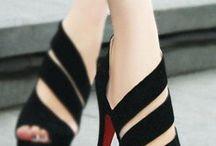 Crack for Feet