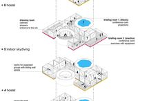 floorplan visualizations