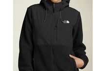 2012 WINTER DOWN COATS COLLECTION