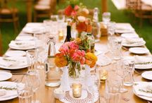 BHLDN Sur La Table