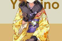 Masamune-kun no Revenge