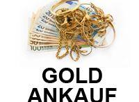 Gold Ankauf Aachen / Gold Ankauf in Aachen Wir kaufen Ihr Gold zu Höchstpreisen