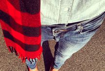 Moda feminina que adoro / womens_fashion / by Layse Demósthenes