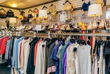 Closet Cleanse Tips