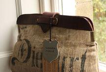 torby z materiału