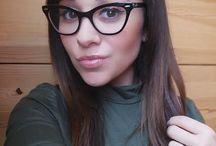 Beauty Tutorials & Tips