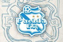 Futbol / Imagenes de futbol