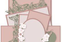 Noor! Design sketches