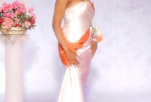 Proms Photography